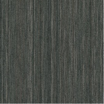 Composition Tile - Sharp From Showcase Collection