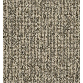 Basin 9 x 36 Tile - Butte From Shaw Carpet