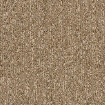 Antique Charm - Chester From Shaw Carpet