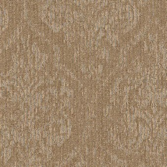 Classic Tradition - Chester From Shaw Carpet