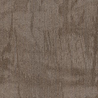 Chiseled Tile - Compose From Shaw Carpet