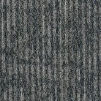 Crackled Tile - Imagine From Shaw Carpet