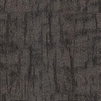 Crackled Tile - Form From Shaw Carpet