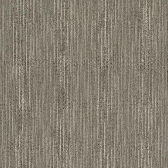 Flattery Tile - Brilliant From Shaw Carpet