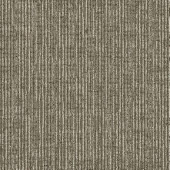 Kudos Tile - Brilliant From Shaw Carpet