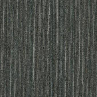 Praise Tile - Sharp From Shaw Carpet