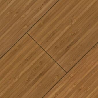 Construkt - Carbonized From Bamboo Hardwoods