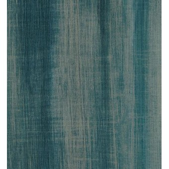 Color Washed - Tealberry From Shaw Tile