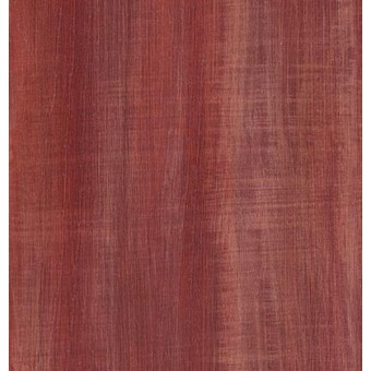 Color Washed - Persimmon From Shaw Tile