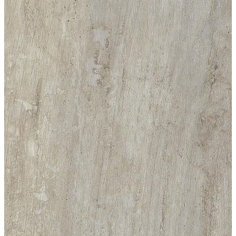 Transcend - Repose Gray From Shaw Tile