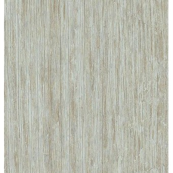 Sustain 20 - Rye From Shaw Tile