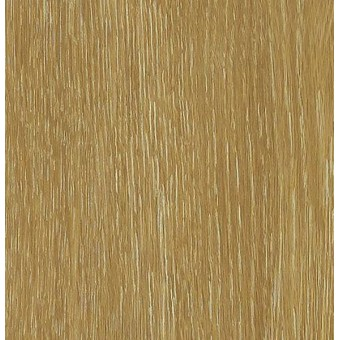 In the Grain II 30 - Millet From Shaw Tile