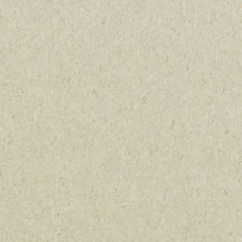 Mannington Commercial Vinyl Tiles Flooring