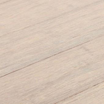 Manor - Ivory From Bamboo Hardwoods