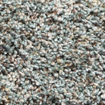 Bourbon Street I From Showcase Collection Carpet Save 30 50
