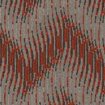 Curve - 246 From Lexmark Carpet