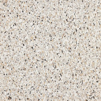 Safety Zone Tile - Stone Beige