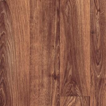 Airstep Plus - Woodland - Chestnut From Congoleum Vinyl