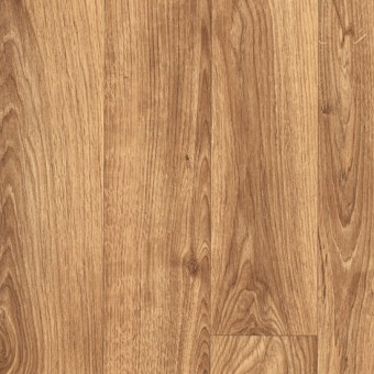 Airstep Plus - Woodland - Goldenrod From Congoleum Vinyl