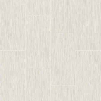 Airstep Plus -Linea - Frost Line From Congoleum Vinyl