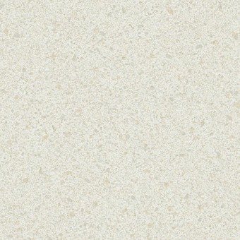 Airstep Plus -Counterpoint - Soprano From Congoleum Vinyl