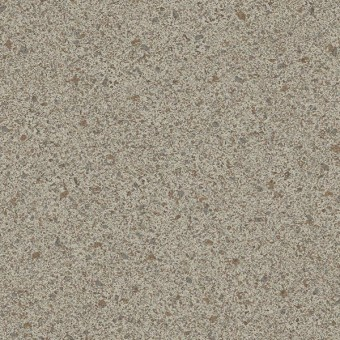 Airstep Plus -Counterpoint - Baritone From Congoleum Vinyl