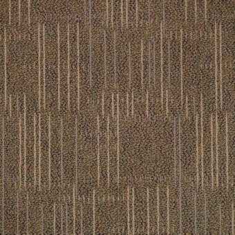 Balance Carpet Tile - Bare Necessities From Shaw Contract
