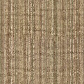 Glaze Carpet Tile - Porcelain From Shaw Contract