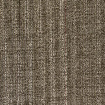 disperse carpet save tile from shaw contract - Shaw Carpet Tile