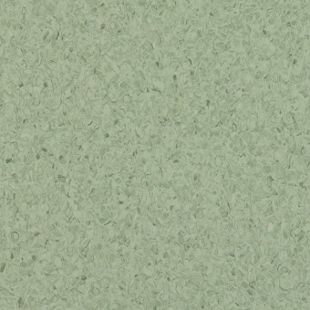 Accolade Plus - Parkland Pine From Armstrong Vinyl