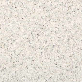Accolade Plus - Spice White From Armstrong Vinyl