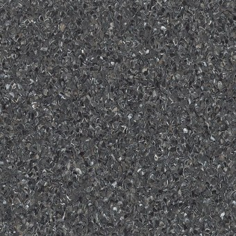 Accolade Plus - Black Opal From Armstrong Vinyl