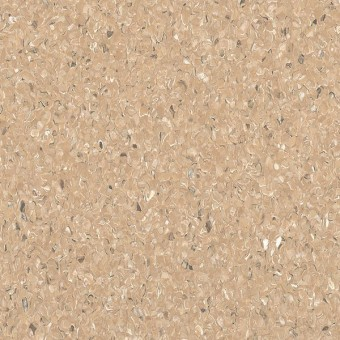 Accolade Plus - Capricorn Beige From Armstrong Vinyl