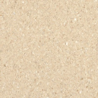 Accolade Plus - Sand Bond From Armstrong Vinyl