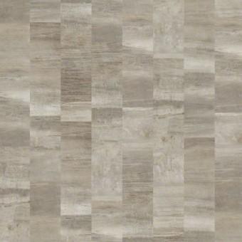 Union Square Elite Plank Shaw Luxury Vinyl Save 30 50