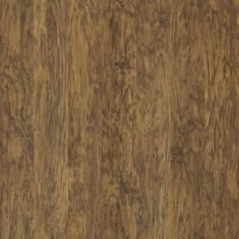 Boardwalk Plank Shaw Luxury Vinyl Save 30 50