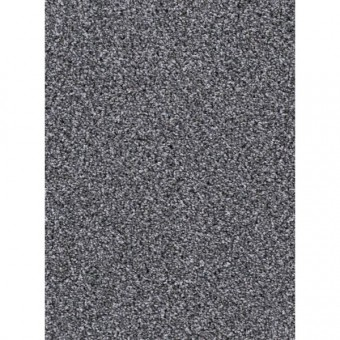 Baker's Street - Pearl Slate From Showcase Collection