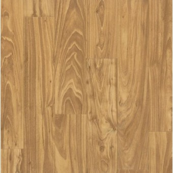 Memories - Asian Plank - Natural From Armstrong Vinyl