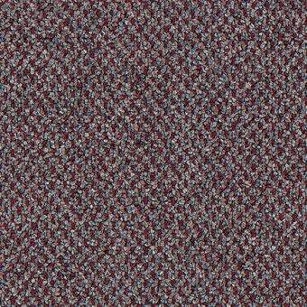 Chex - Berry Mix From Mohawk Carpet