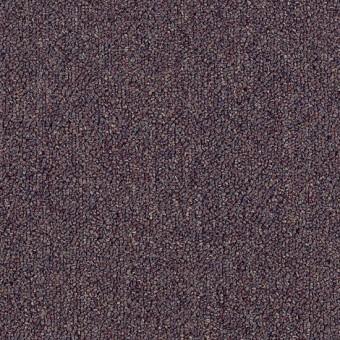 Defender 26 Unitary Mohawk Carpet Save 30 50