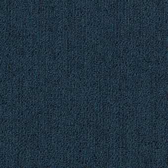 Defender 26 Unitary Mohawk Carpet Save 30 50 At