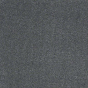 Town Hall 36 - Provence Gray From Showcase Collection
