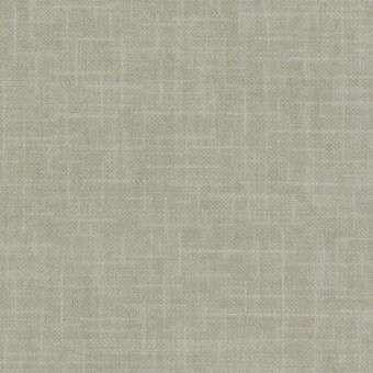 Insight Plus GB- Crossbar - Grid From Mannington Vinyl