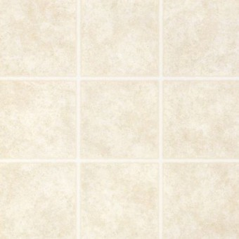 Initiator - Lakeside - Natural/Beige From Armstrong Vinyl