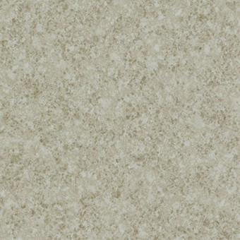 Insight Plus- Granulaire - Sesame w/ Taupe & Ivory From Mannington Vinyl