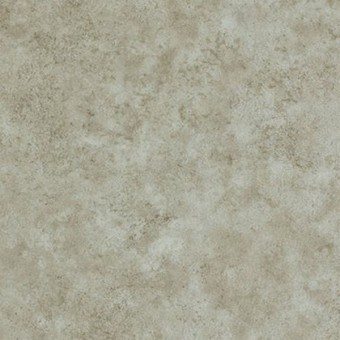 Insight Plus GB- Limestone Walk - Siltstone From Mannington Vinyl