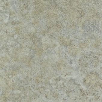 Insight Plus GB- Limestone Walk - Soapstone From Mannington Vinyl