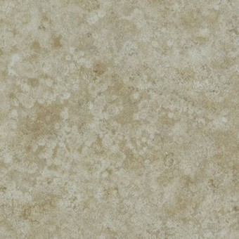 Insight Plus- Limestone Walk - Sand Dollar From Mannington Vinyl