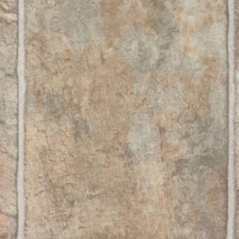 Insight Plus GB- Arizona Slate - Canyon Sunstone From Mannington Vinyl