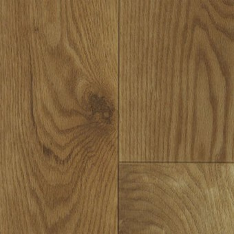Insight Plus GB- Wild Oak - Auburn From Mannington Vinyl